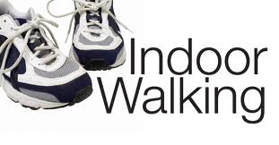 Image result for indoor walking