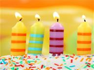 12Birthday-Cake-With-Candles-Background