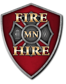 mnfirehire