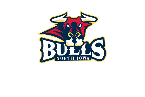 north iowa bulls